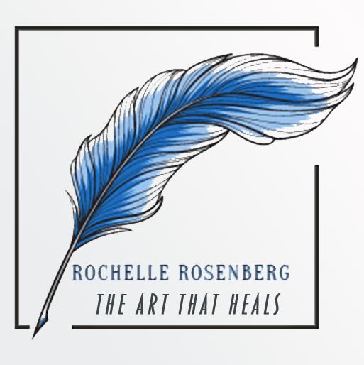 Rochelle Rosenberg
